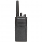 Two-Way Radio for Business 8-Channel UHF
