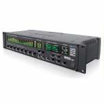 896mk3 Hybrid 8 Mic/Guitar Inputs with On-Board Effects