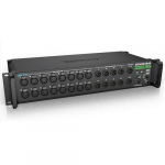 STAGE-B16 16 Channel Stagebox and Audio Interface