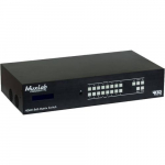 HDMI 8 x 8 Matrix Switch, HDBT