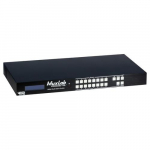 8 x 8 4K/60 HDMI Matrix Switcher, US