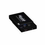 HDMI 4K to USB3.0 Converter with Audio