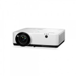 Portable Projector, 3800 Lumen LCD