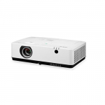 Portable Projector, 4000 Lumen LCD