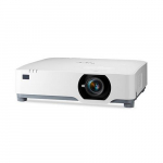 Entry Installation Projector, 5200L