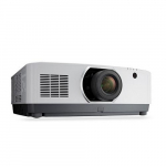 Professional Projector W/ 4K