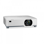 Entry Installation Projector, 4500L