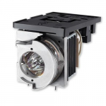 Replacement Lamp for NP-U Projectors