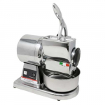 GR-IT-0373-M Cheese Grater, Microswitch and 0.5 HP Motor