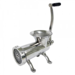 32 Stainless Steel Manual Hand Grinder