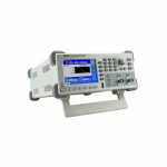 1-CH High Frequency Arbitrary Waveform Generator
