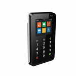 D200 mPOS, Wi-Fi, Apple MFi Approved