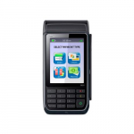 S920 Mobile Payment Terminal, 4G