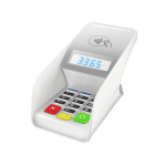 SP20 V4 Contactless PIN-Pad