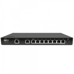 Balance Dual-WAN Router, 2 WAN with SpeedFusion