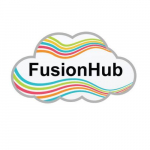 FusionHub Essential Download Software