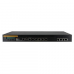MediaFast 750 Caching Router for Education