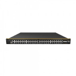 48-Port SD Cloud Managed Switch