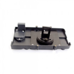 Adjustable Angle Solid Sample Holder