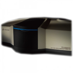 T9DCS UV-Vis Spectrometer