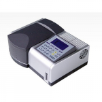 UV-Vis Spectrophotometer 110-240V 50/60Hz