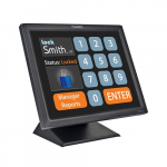 "Pt1545R 15"" Touch Screen Monitor"