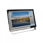 "PXL2230MW 22"" Touch Screen Monitor"