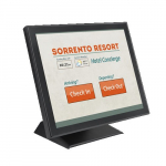 "PT1545P 15"" Touch Screen Monitor"