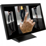 "PT2245PW 22"" Touch Screen Monitor"