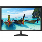 "PXL2270MW 22"" LCD Monitor, Widescreen"