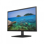"PLL2450MW 24"" LCD Monitor, Full HD"