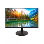 "24"" LCD Full HD Monitor"