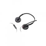 Blackwire C225 Stereo Headset
