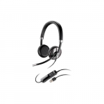 Blackwire 700 Bluetooth-Enabled USB Headset