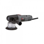 "6"" Variable-Speed Random Orbit Sander"