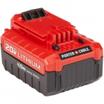 20-Volt Max Lithium Power Tool Batteries