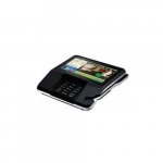 Multimedia Payment Terminal, Color Display 7""