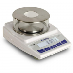 BJ-100M Precision Laboratory Balances, 102g