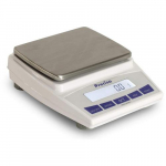 BJ 2100D Precision Laboratory Balances, 2,100g
