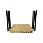 PC-31 Broadband Router with Sim Card
