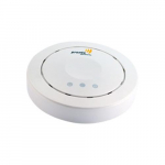 Intelligent Access Point, Pc1, 802.11n, 2.4 Ghz