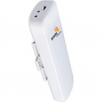 PC-15 Outdoor Cloud Single Band Access Point