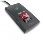 pcProx 125 kHz Desktop CDC Virtual COM Reader