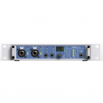 Fireface UCX USB and FireWire Audio Interface