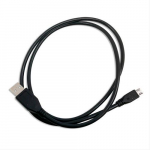 ITSX / Livewire TS Plus / X4 Micro USB Cable