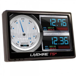 Livewire TS Plus Programmer, 1996-2016 Ford Gas or Diesel