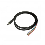 2-Channel Analog Input Cable