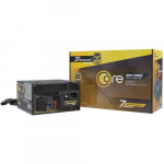 CORE GM Series Power Supply PC, 550W
