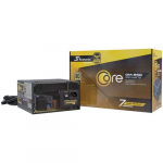 CORE GM Series Power Supply PC, 650W