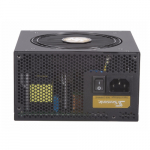 Focus Gold PC Power Supply, 550W
